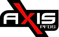 AXIS PFD LOGO.jpg