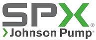 SPX JOHNSON PUMP LOGO.jpg