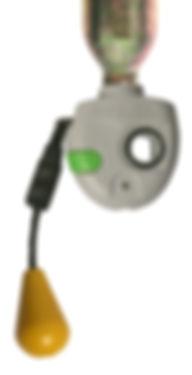 uml mini manual with cylinder a.jpg