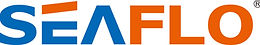 seaflo logo.jpg