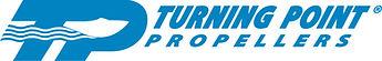 TP-logo-Corporate.jpg