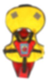 601100 new logo.jpg