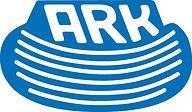 ark logo copy.jpg