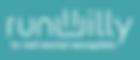 logo-slogan-box.png