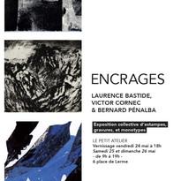 Encrage