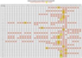 bxparcours19-calendrier-des-expos.jpg