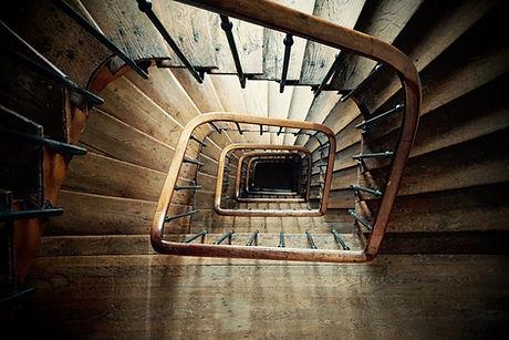 spiralStairs.jpg