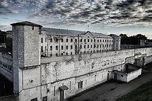 latvia-daugavpils-prison-architecture-01