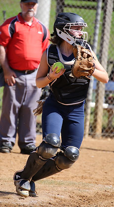 Mia at catcher.jpg