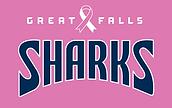 GFSharks_PinkRibbonType_forPinkshirt.png