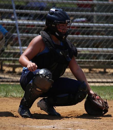 Rachel catching.jpg