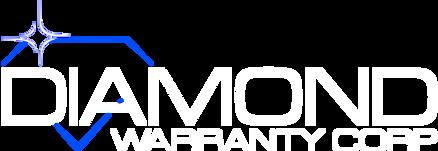 Diamond Warranty Corp logo.png