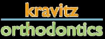 kravitzlogo stacked logo_JPG.png
