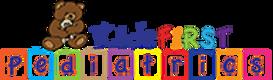 KidsFirstPediatrics_LOGO_header.png
