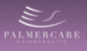Palmer Care Chiropractic Logo.PNG