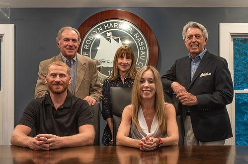 Board of Trustees.jpg
