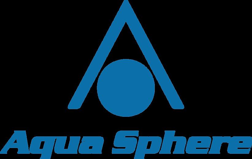AquaSphere_Logotype-Stacked_Pantone10272