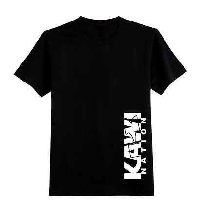 KAWI Nation