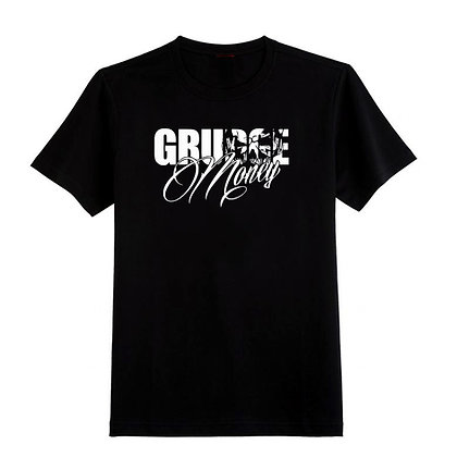 GRUDGE MONEY TEE