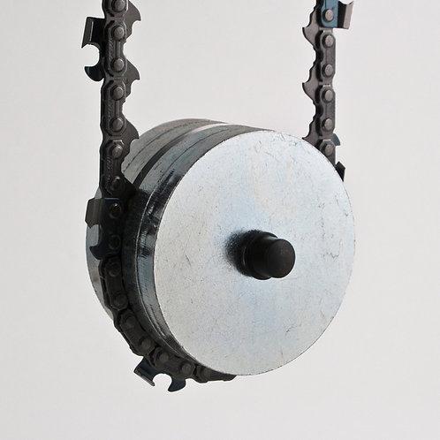 Chain Weight