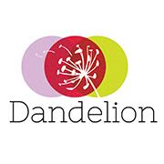 dandelion_fb copia.png