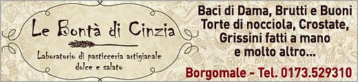 Banner-Le-Bonta-di-Cinzia-520x120.jpg