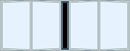 BDM-Windows-Bifold-B-v1.png