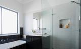 BDM-Website-Galleries-v27-15-Mclachlan-H
