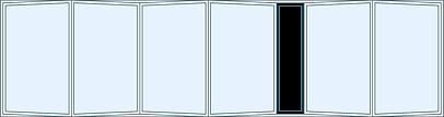 BDM-Windows-Bifold-D-v1-1135x300.png