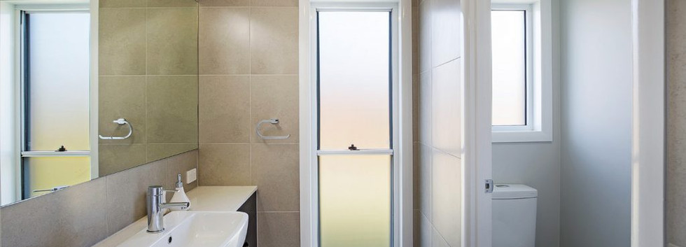 Satin-Lite-toughened-safety-glass-in-Ess