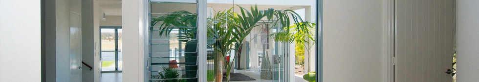 BDM-Website-Galleries-v4-179 - Copy.jpg