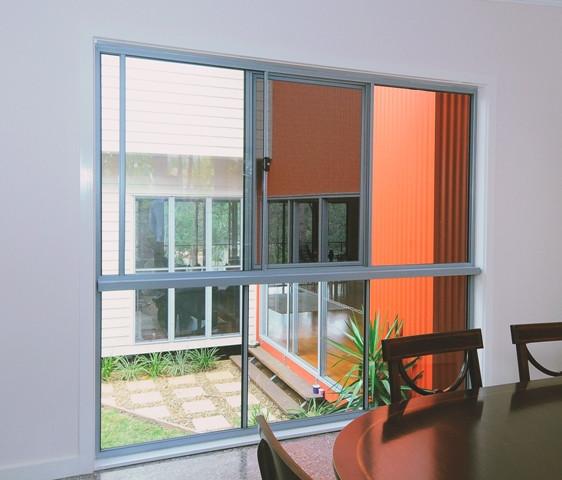 Aliview-Window-Screen-2-2.jpg