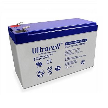 Acumulator UPS ULTRACELL