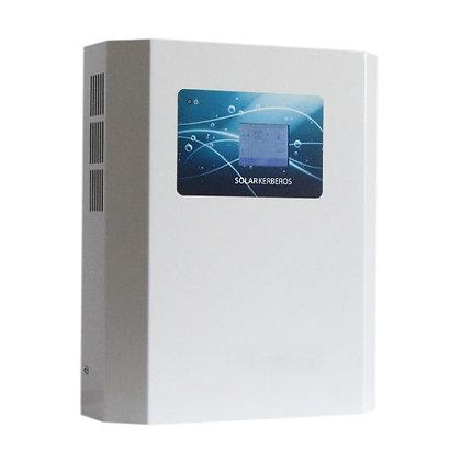 Invertor-boiler Kerberos 315.C