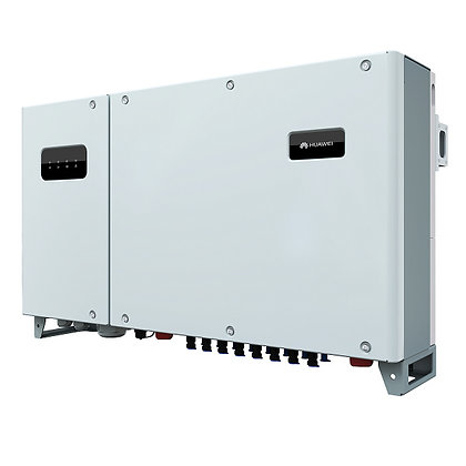 Invertor trifazat On-Grid Huawei 33kW