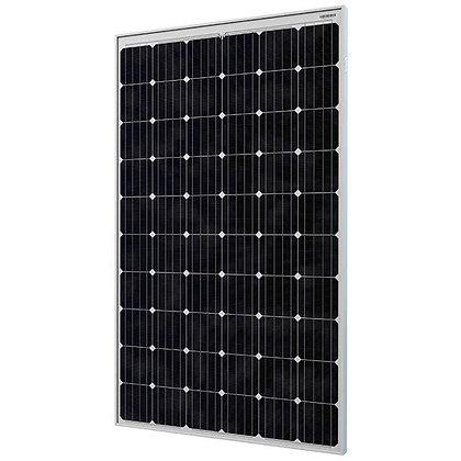 Panou fotovoltaic monocristalin Premium 310W