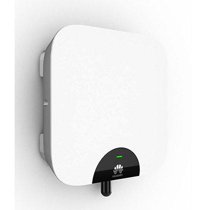 Invertor monofazat On-Grid Huawei 3.0kW
