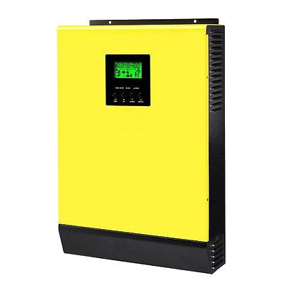 Invertor monofazat Hybrid (autonomie+export) V2‑3048