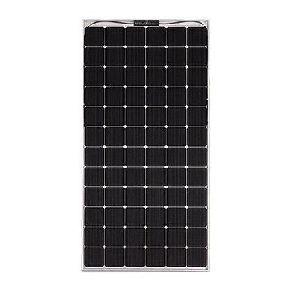 Panou fotovoltaic monocristalin LG NeON®R 375W