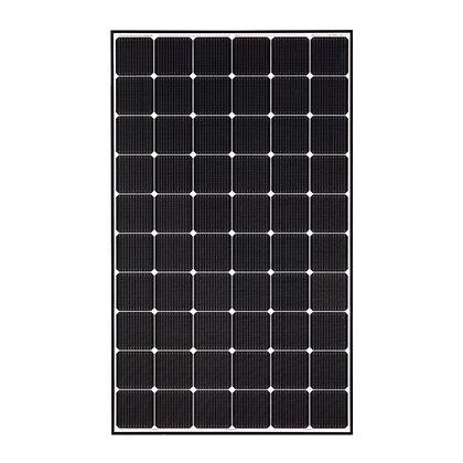 Panou fotovoltaic monocristalin LG NeON®2 355W