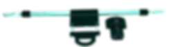 Cropped_Original_Gen2_clipped_rev_1.png