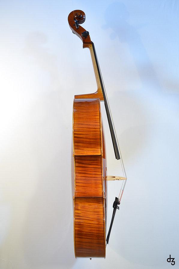 4 Cello Wettbewerb Seitenansicht.jpg