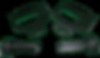 Cropped Gen2-RF23 4door_clipped_rev_1.pn