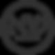 Logo-Sheli.png