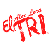 LogoTriAlexLora%202_edited.png