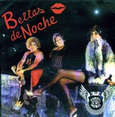 010 BELLAS DE NOCHE (1979).jpg