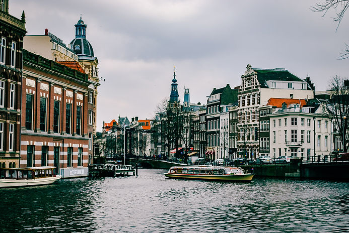 amsterdam-canals-tour-boat-green-marine.