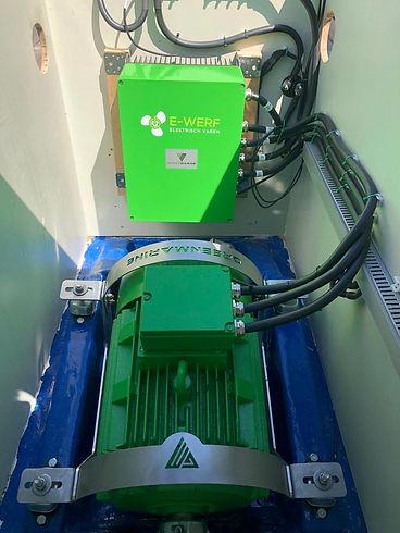 green-marine-engine-package-in-boat.jpeg