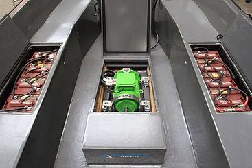 greenmarinemotors9-1024x683.jpg