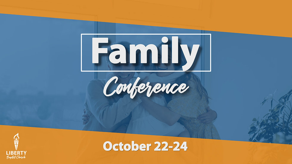 Family Conference.jpg